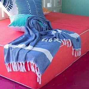 Trina Turk Turkish Towel / Wrap / Scarf